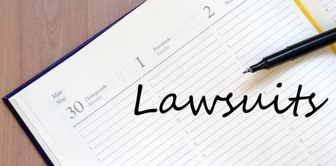 Things To Know About Class Action Employment Lawsuit