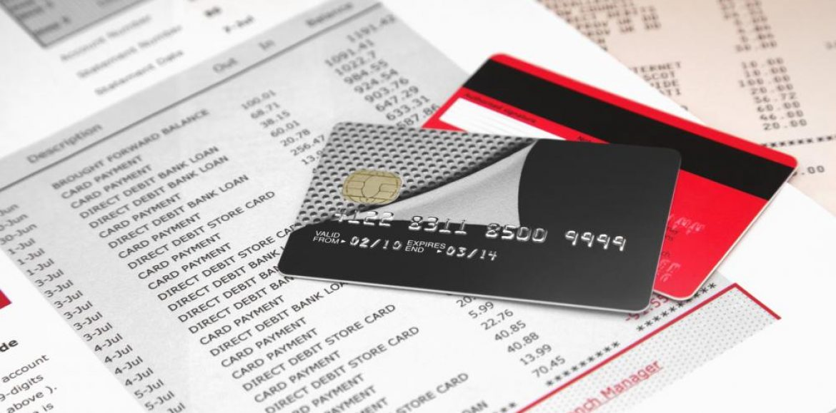 Partial Credit Payments – Here's What You Need To Know
