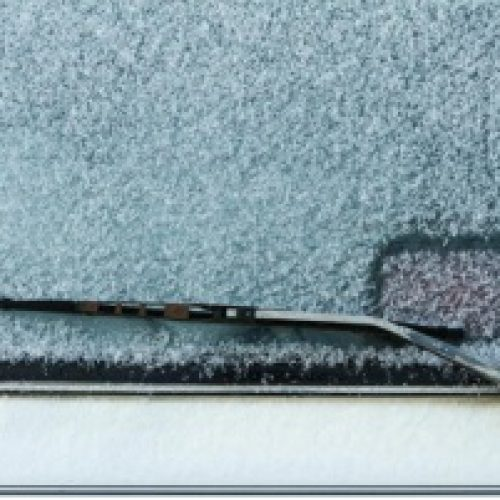 Winter Is Coming! Here Is How You Can Prevent Being Sued Over A Motor Injury Claim