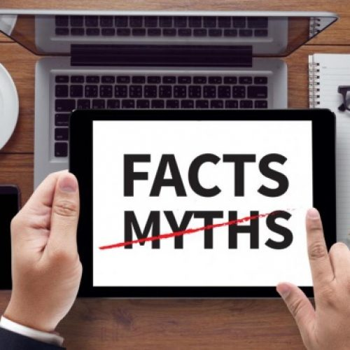 Top Personal Injury Myths To Avoid