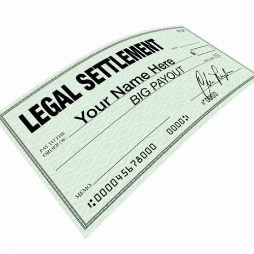 Litigation Funding –  Your Source for Secure Financing