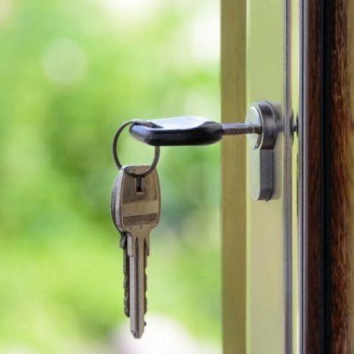 6 Reasons of Real Estate Disputes