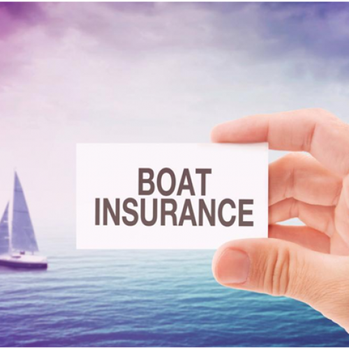 Is Boat Insurance A Necessity?
