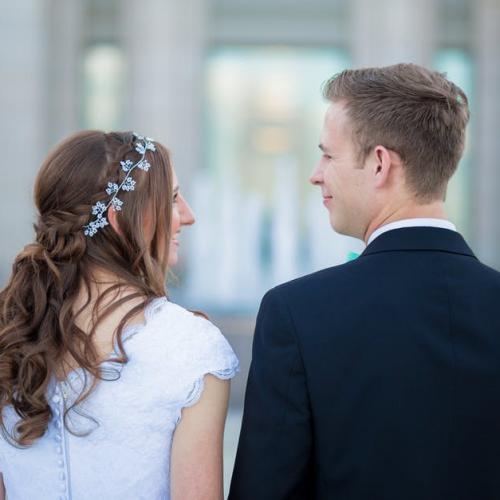 Common Reasons for UK Spouse Visa Refusal