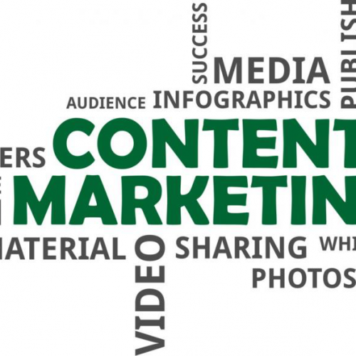 Top Content Marketing Lessons to Implement In Your Strategy