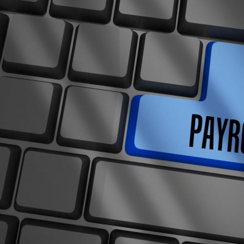 5 Critical Questions to Ask Your Payroll Service Provider