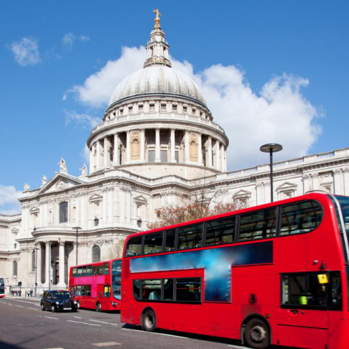Bus Passenger Accident Claims – What You Need to Know