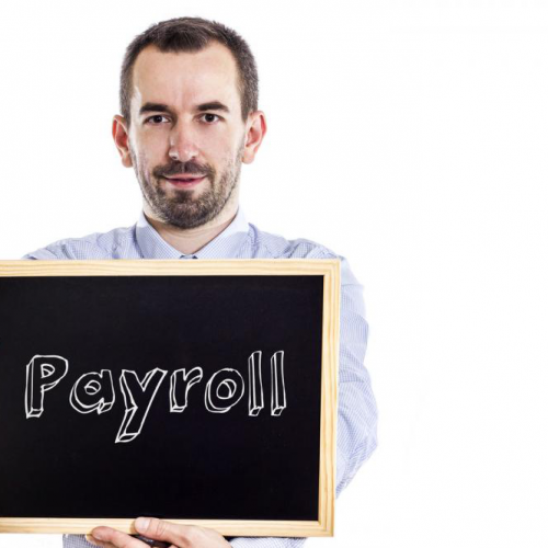 What Companies Should Know about their Payroll Management