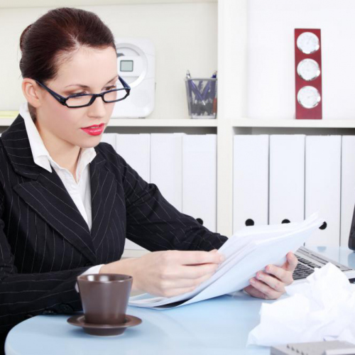 4 Scenarios Where It is Better to Outsource Bookkeeping Services