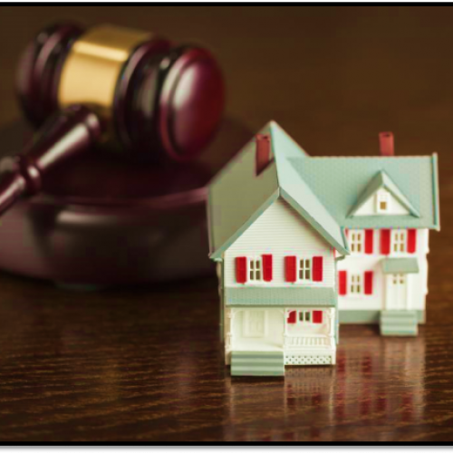 For Landlords: Important Things to Remember to Avoid Serving an Invalid Section 21 Notice!