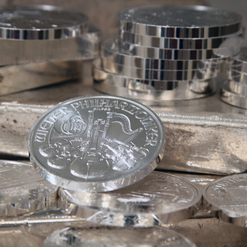 Why Buy Silver? The Ultimate Reasons to Invest