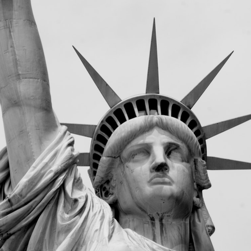 Knowing When You Need A US Immigration Lawyer
