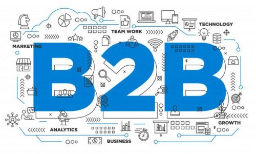 Tips for Entering the Chinese Business-to-Business (B2B) Market