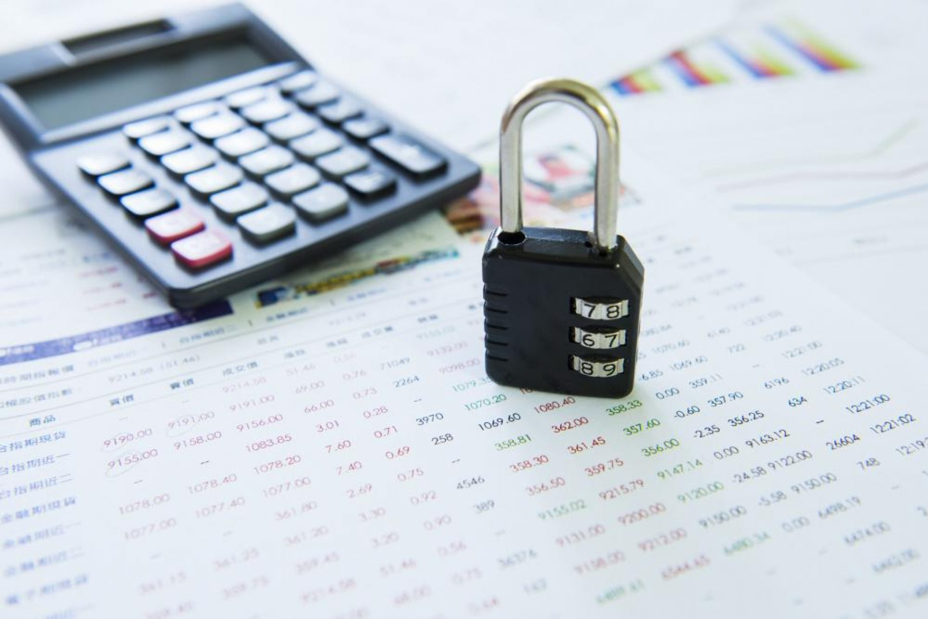 The Employee Trade Secrecy Agreement: What It Means For Your WFOE in China