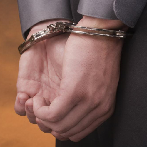 A Guide to Keeping Your Bail Privilege