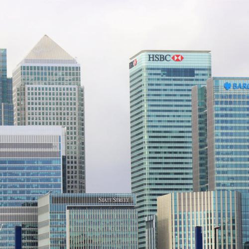 5 Banking Services That Will Be Obsolete By 2030