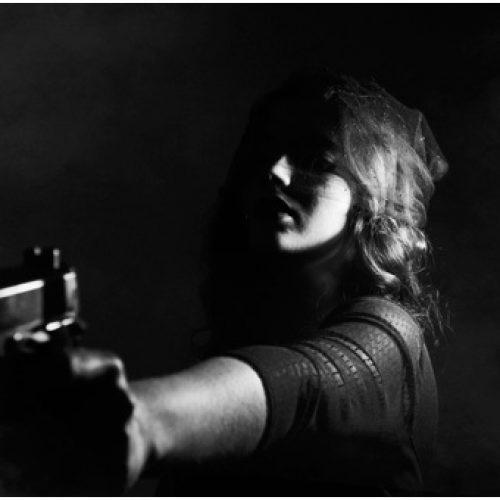 Violent vs. Non-Violent Crimes: What's The Difference?