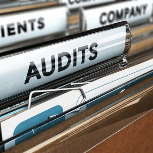 Importance of Audit Planning for WFOEs, JVs and FIEs Operating in China