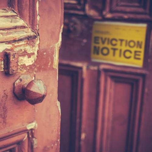 Revenge Evictions: What Are Your Rights As a Tenant?