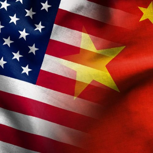 China Plans to Blacklist U.S Companies—The Latest in the Trade War!