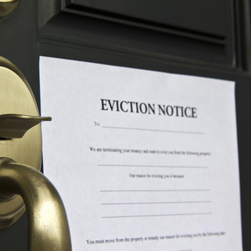 How a Tenancy Solicitor Can Save You A Lot of Hassle