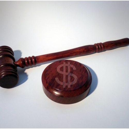 Factors That Determine Your Bail Amounts