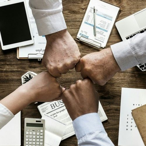 Financial Planning Essentials for Startups