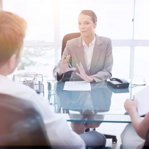 The Difference Between Preparing and Coaching Your Banking Expert Witness—and Why It's Important