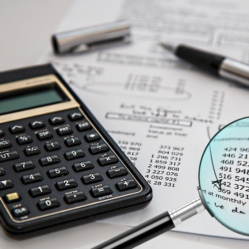 Everything You Need to Know About Using International Financial Reporting Standards in Canada