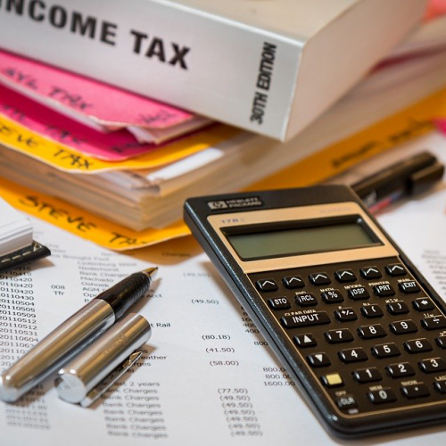 Small Business Tax Deductions that are Most Commonly Missed in Canada