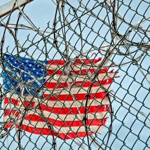 Are Human Rights Being Violated in US Prisons