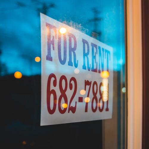 What Is A Landlord's Lien?