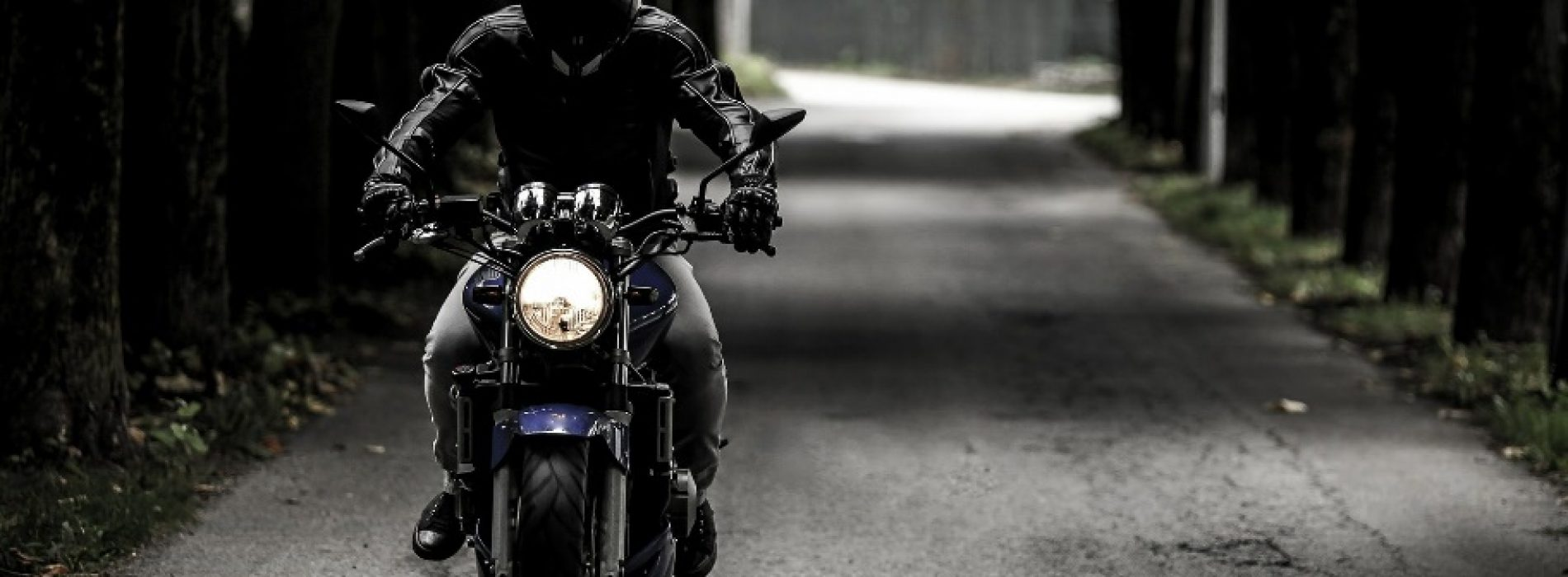 Motorcycle Maintenance 101: Tips & Tricks To Protect Your Ride