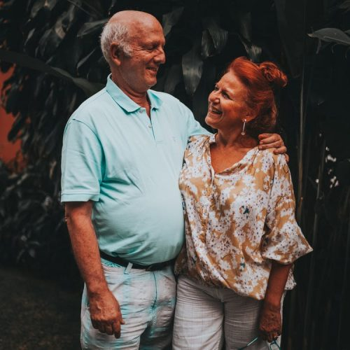 Why Do Retirees Need a Financial Advisor to Manage Their Finances?