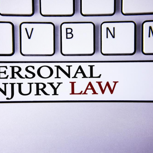 SEO Marketing for Personal Injury Law Firms: A Guide