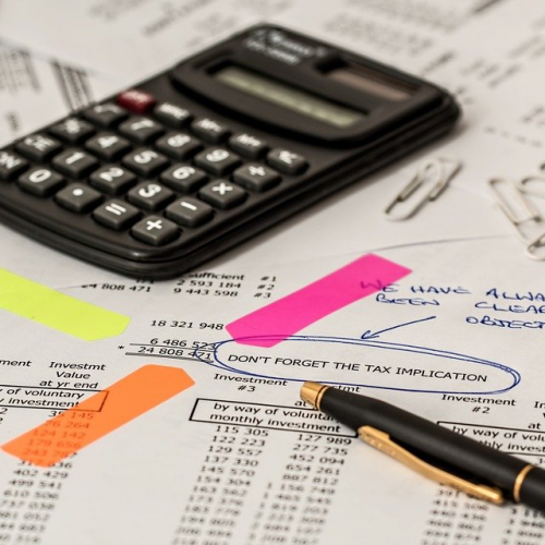 Changes to Year-End Financial Statements in Canada—Here's All You Need to Know
