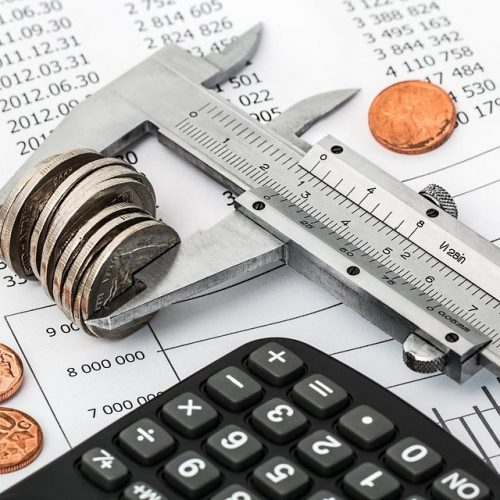 Important Financial Planning Tips for The Year 2021