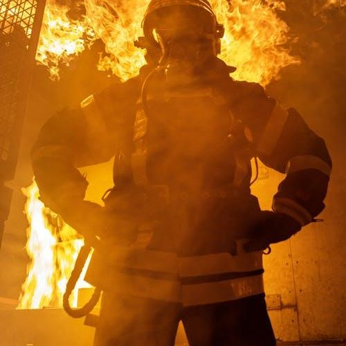 How Do Fire and Burn Injury Lawyers Help Your Case?