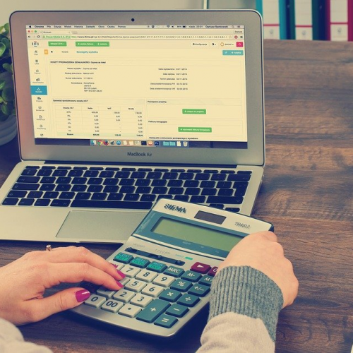 3 Reasons to Hire an Accountant for Your Small Business