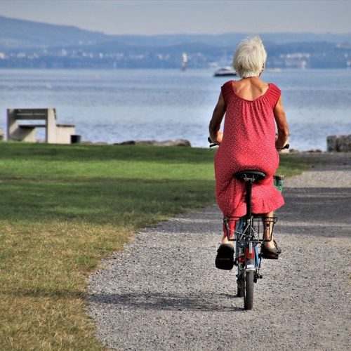 How to Keep Up with Your Lifestyle Post Retirement?