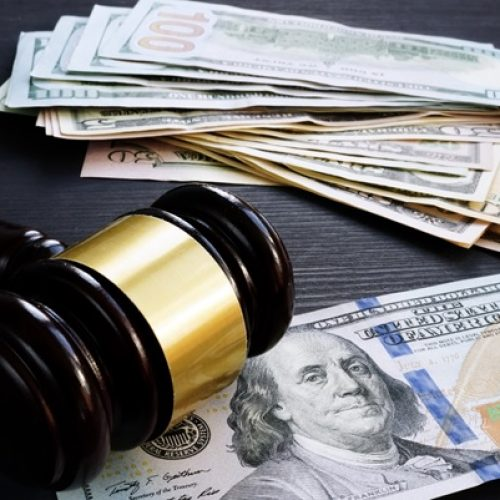 Bail Bond Mistakes People Need to Avoid