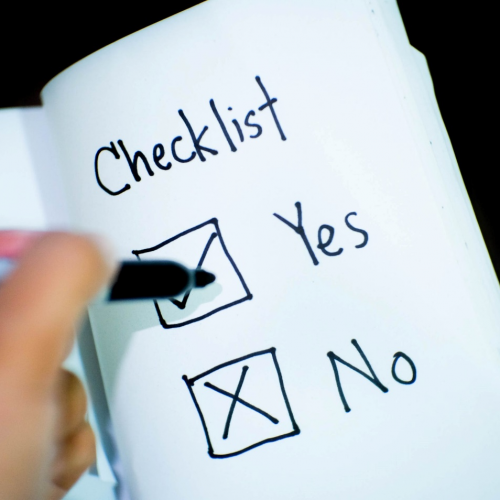 3 Ways of Preparing for an ISO Quality Audit