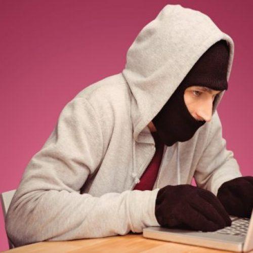 3 Identity Theft Myths You Should Avoid