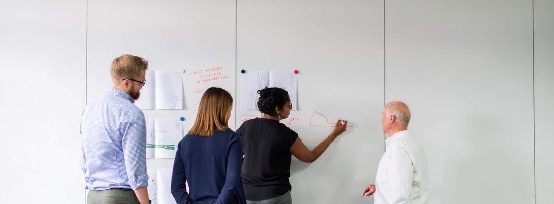 How Good Product Managers Identify Customer Needs