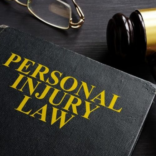 How to Deal with A Personal Injury Case?