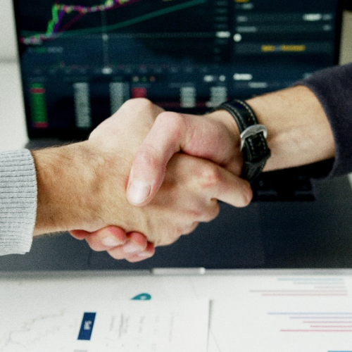 Why You Should Consider Working with a Private Lender