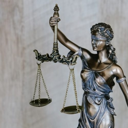 What Do We Mean by Criminal Liability?