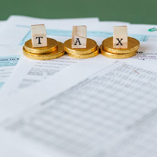 What is a TFSA & How Does It Work?