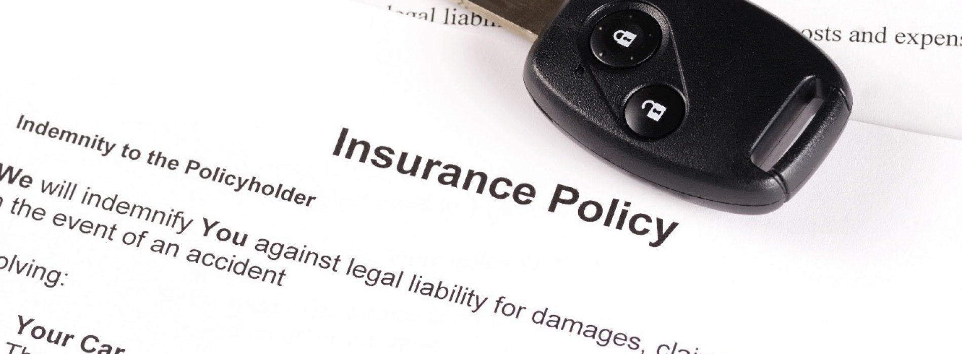 Understanding The Claim Process For Bonds Vs. Insurance