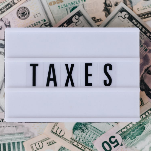 When Do You Need a Tax Attorney?